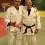 Herbert und Frank Wieneke