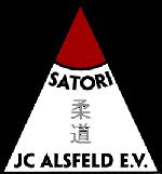 Judoclub Satori Alsfeld e.V.